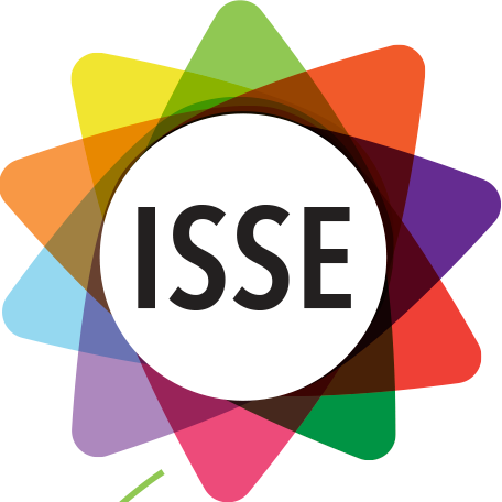 ISSE GAME – Available to PLAY NOW