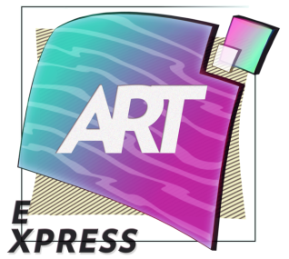 Artexpress