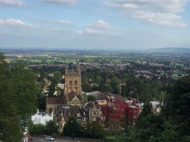 20-1-welcome-to-great-malvern