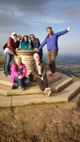 22-weve-made-to-the-malvern-hills