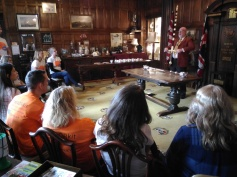 32-meeting-the-mayor-of-worcester