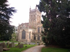 11-visiting-great-malvern
