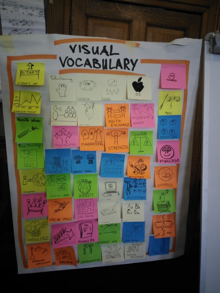 12-visual-vocabulary