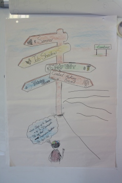 5-1-5-youth-workers-mobilities