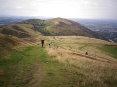 8-well-deserved-hike-up-the-malvern-hills