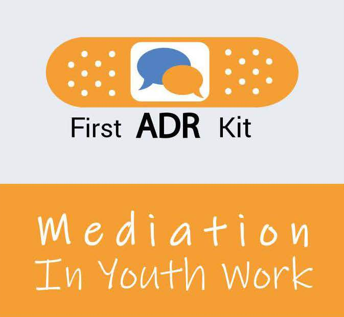 Mediation in Youth Work – Milton Keynes