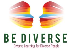 Training – Really Including Inclusion